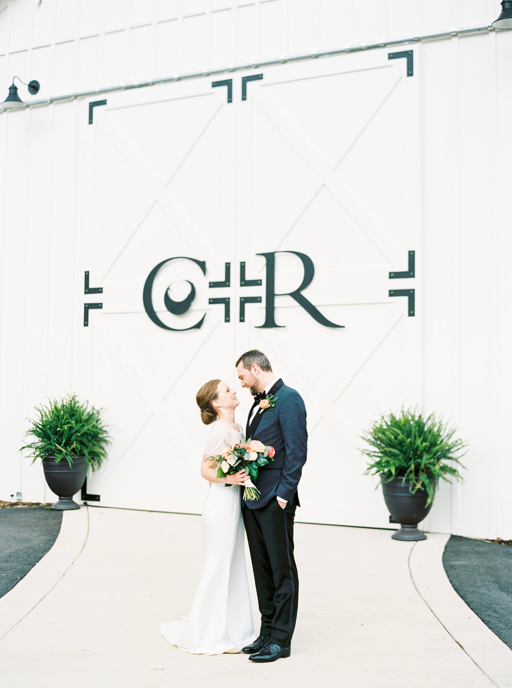 Joy-Unscripted-Wedding-Calligraphy-Colleen-254.jpg