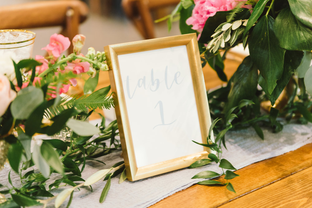 Joy-Unscripted-Wedding-Calligraphy-Colleen-322.jpg