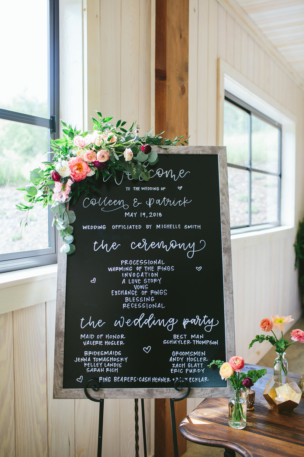 Joy-Unscripted-Wedding-Calligraphy-Colleen-374.jpg