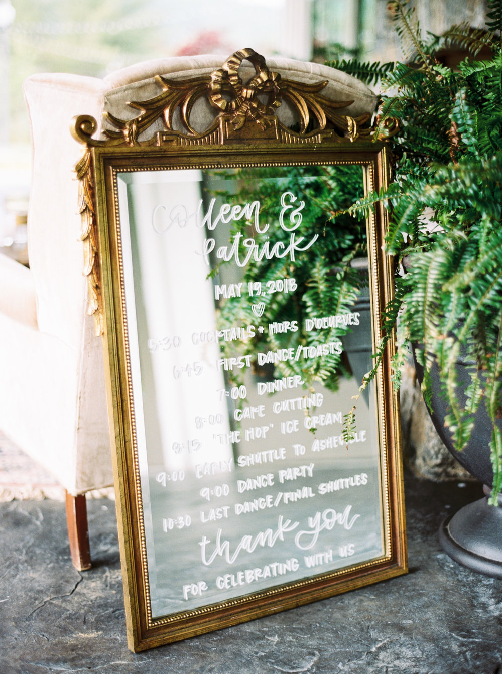 Joy-Unscripted-Wedding-Calligraphy-Colleen-589.jpg