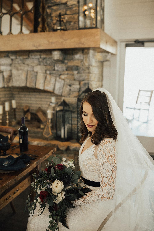 Joy-Unscripted-Wedding-Styled-Shoot-Celestial-Winter-22.jpg