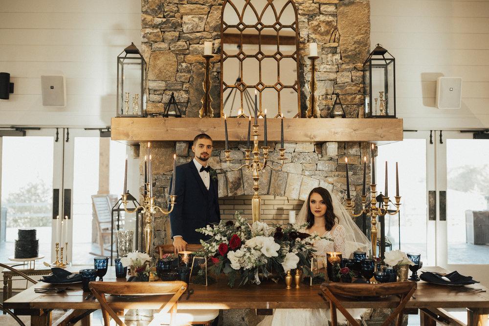 Joy-Unscripted-Wedding-Styled-Shoot-Celestial-Winter-31.jpg