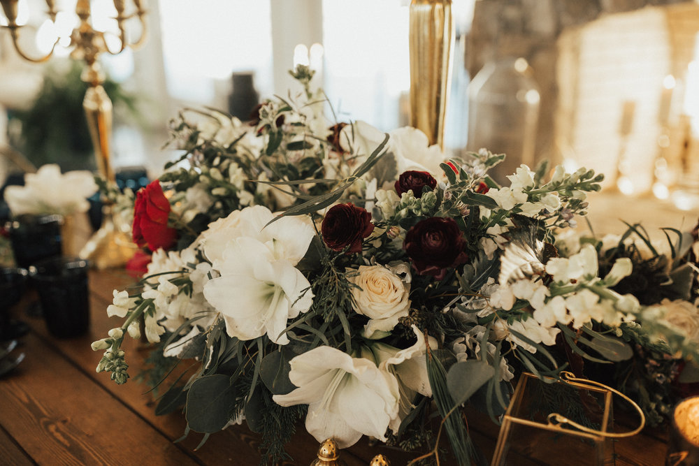 Joy-Unscripted-Wedding-Styled-Shoot-Celestial-Winter-49.jpg
