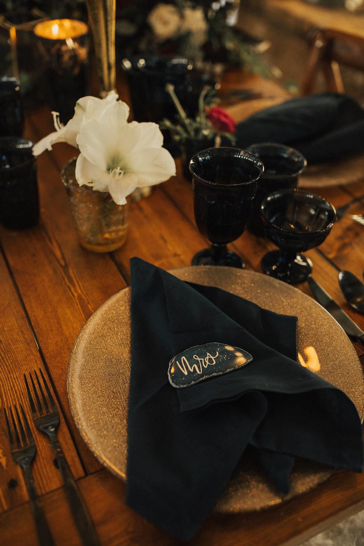 Joy-Unscripted-Wedding-Styled-Shoot-Celestial-Winter-53.jpg