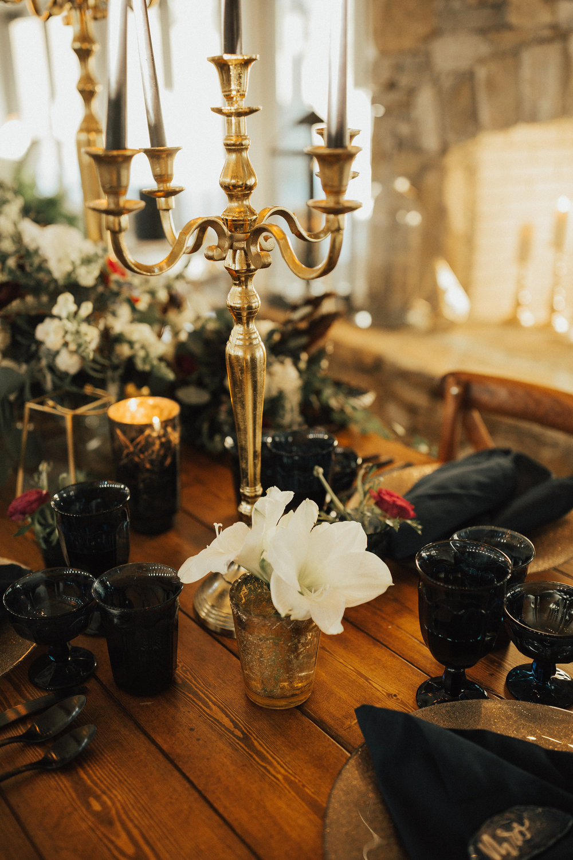 Joy-Unscripted-Wedding-Styled-Shoot-Celestial-Winter-56.jpg