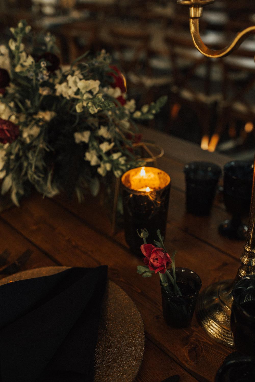 Joy-Unscripted-Wedding-Styled-Shoot-Celestial-Winter-65.jpg