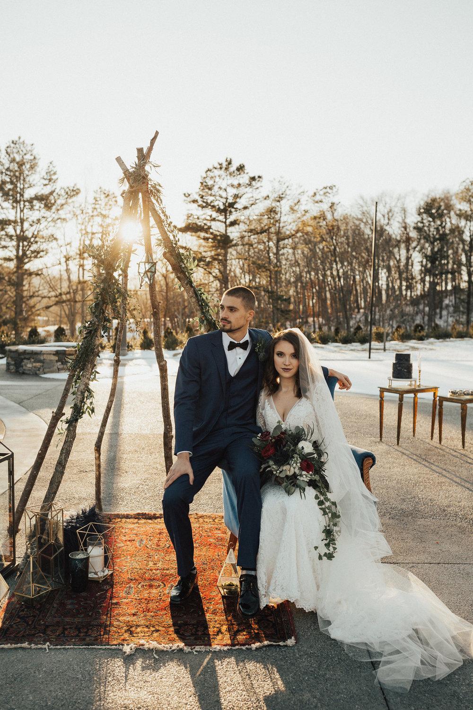 Joy-Unscripted-Wedding-Styled-Shoot-Celestial-Winter-66.jpg