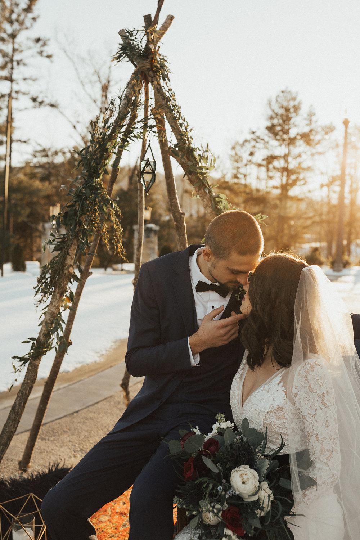 Joy-Unscripted-Wedding-Styled-Shoot-Celestial-Winter-69.jpg