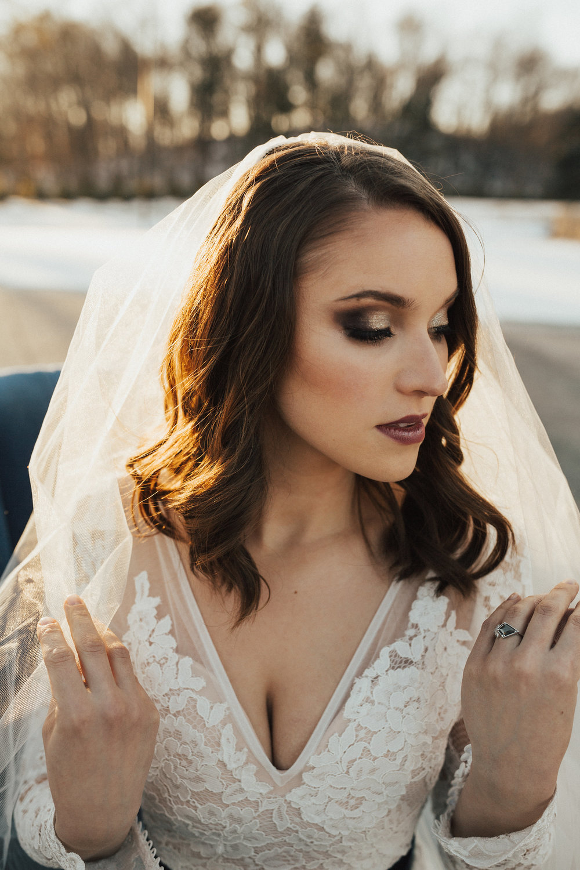 Joy-Unscripted-Wedding-Styled-Shoot-Celestial-Winter-76.jpg
