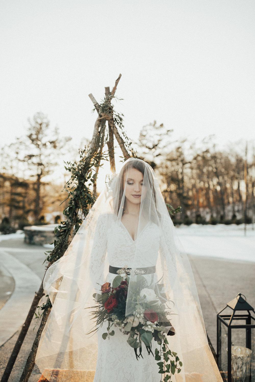 Joy-Unscripted-Wedding-Styled-Shoot-Celestial-Winter-85.jpg