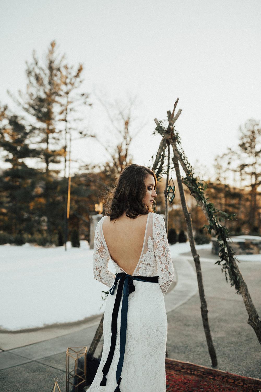 Joy-Unscripted-Wedding-Styled-Shoot-Celestial-Winter-93.jpg