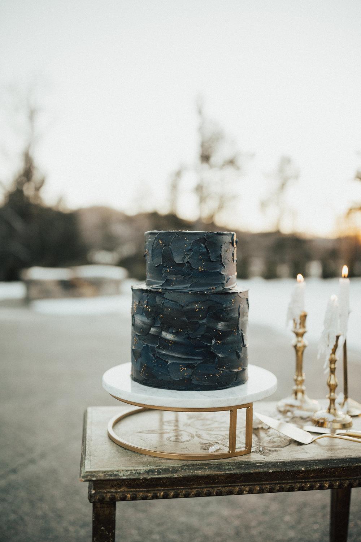 Joy-Unscripted-Wedding-Styled-Shoot-Celestial-Winter-100.jpg