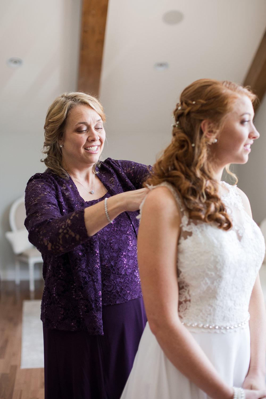 Joy-Unscripted-Wedding-Calligraphy-Arney-10.jpg