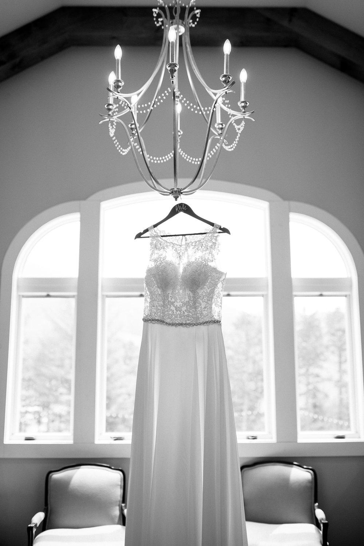 Joy-Unscripted-Wedding-Calligraphy-Arney-136.jpg