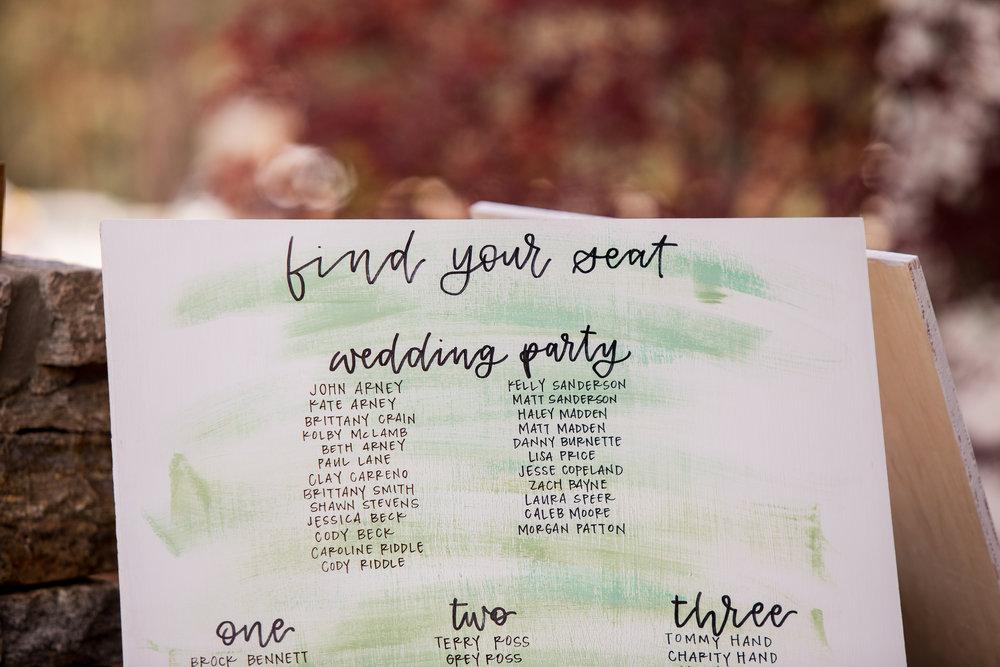 Joy-Unscripted-Wedding-Calligraphy-Arney-204.jpg