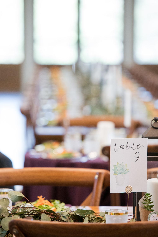Joy-Unscripted-Wedding-Calligraphy-Arney-206.jpg