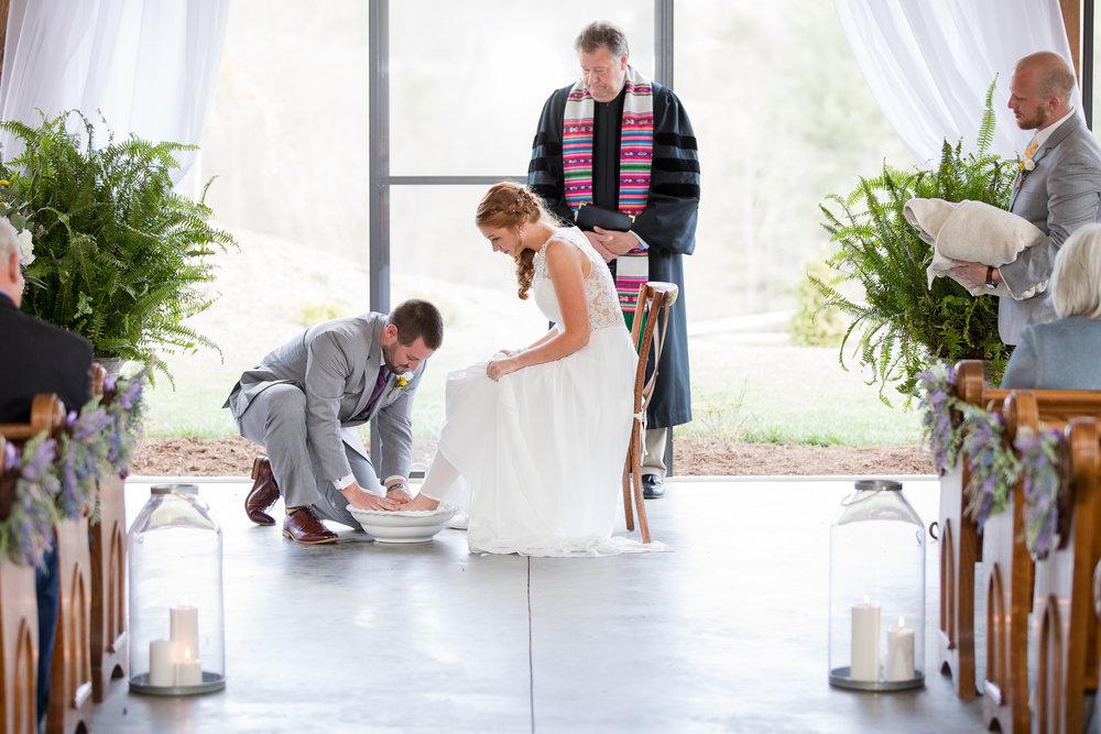 Joy-Unscripted-Wedding-Calligraphy-Arney-369.jpg