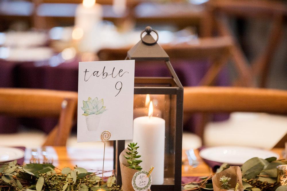 Joy-Unscripted-Wedding-Calligraphy-Arney-175.jpg
