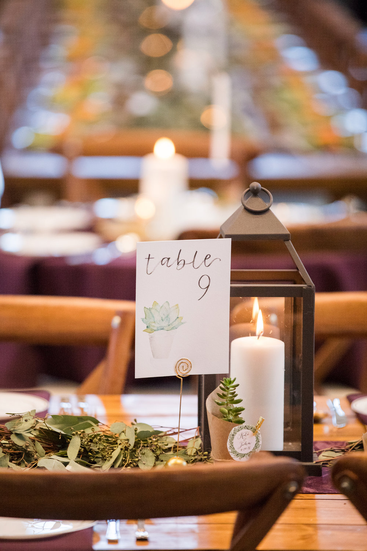 Joy-Unscripted-Wedding-Calligraphy-Arney-177.jpg