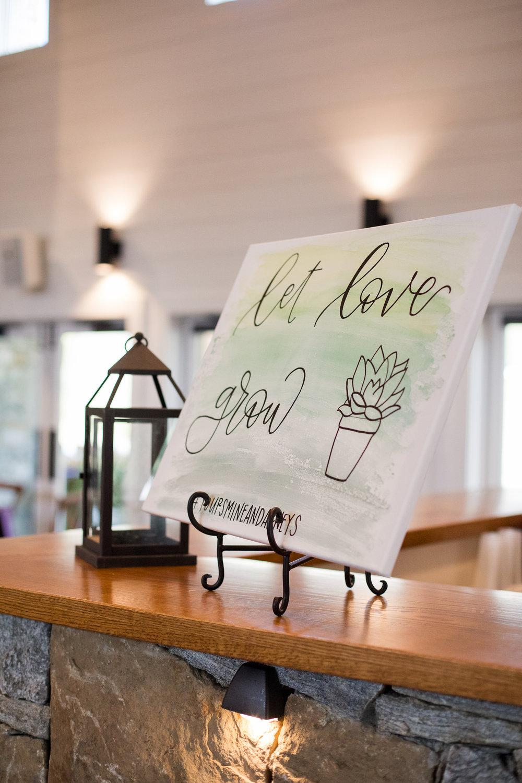 Joy-Unscripted-Wedding-Calligraphy-Arney-191.jpg