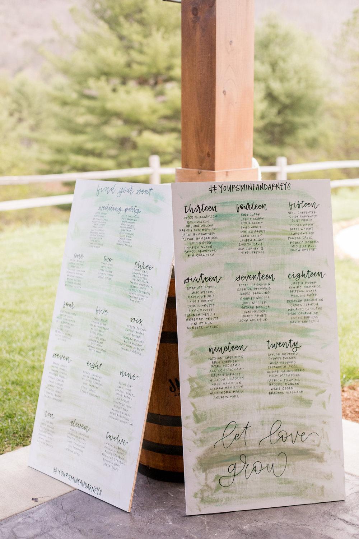 Joy-Unscripted-Wedding-Calligraphy-Arney-192.jpg