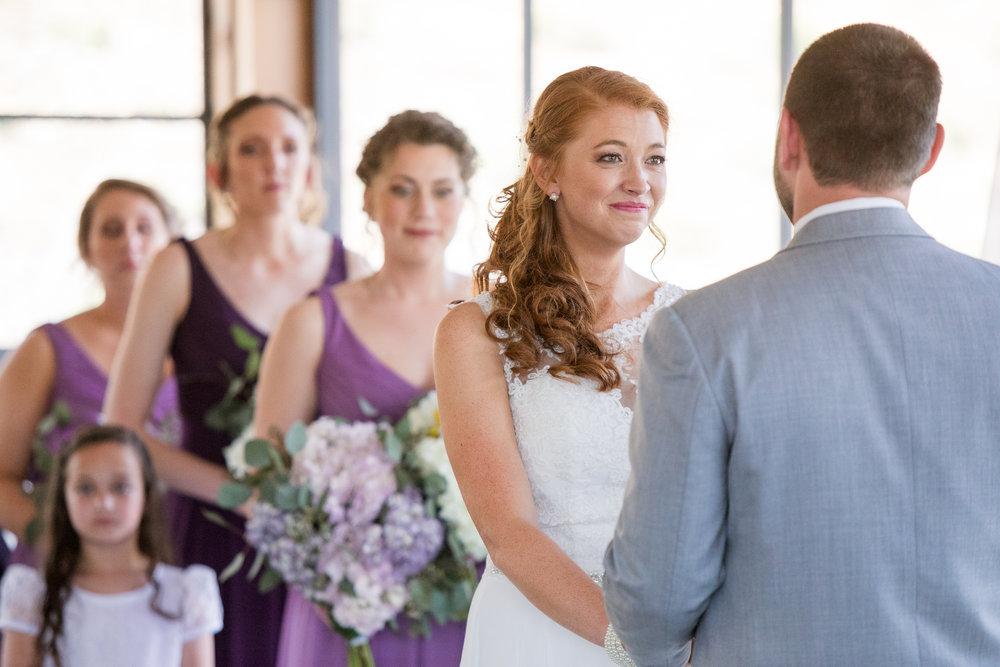 Joy-Unscripted-Wedding-Calligraphy-Arney-356.jpg