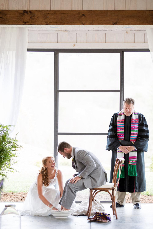 Joy-Unscripted-Wedding-Calligraphy-Arney-377.jpg