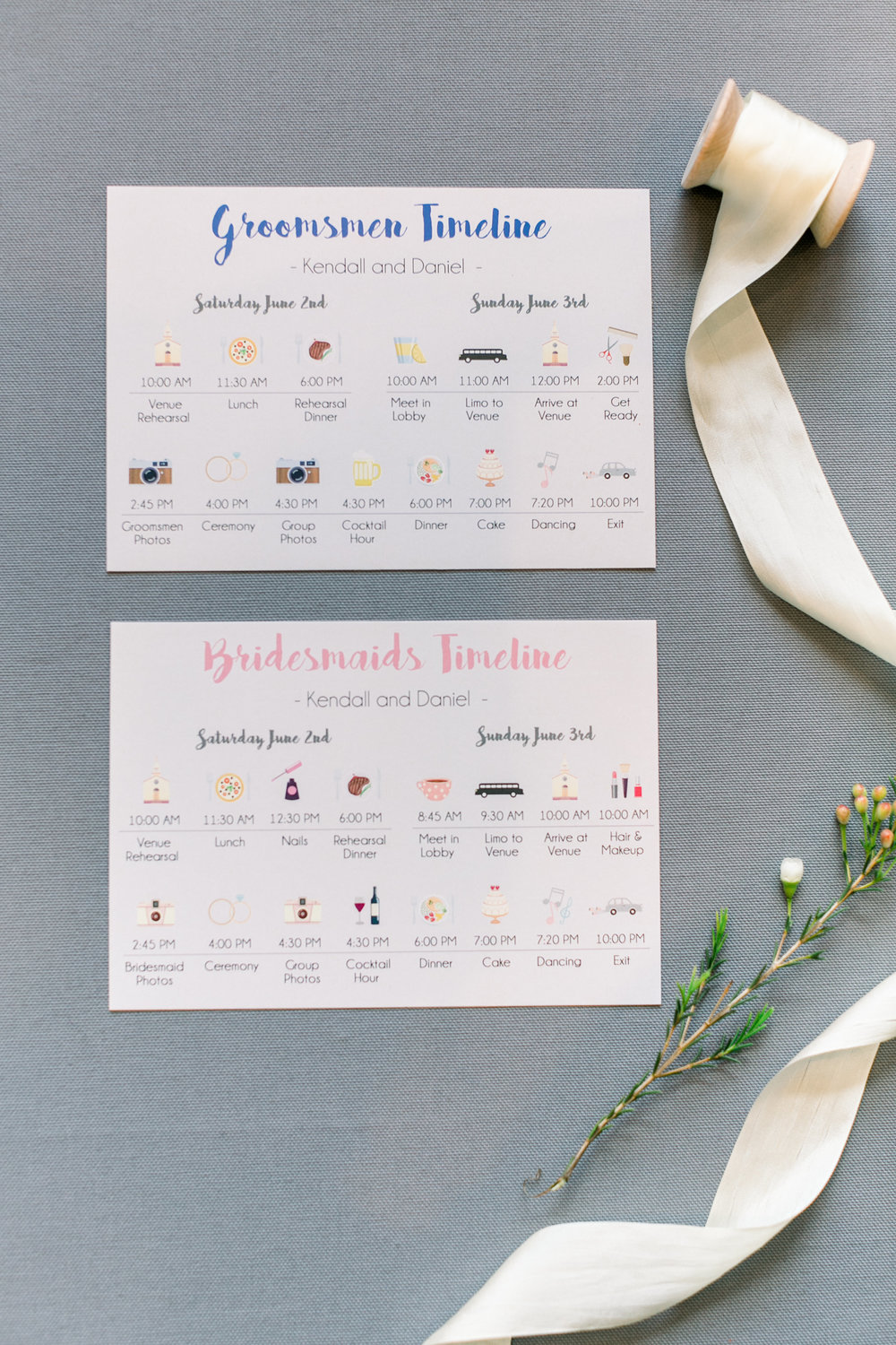 Joy-Unscripted-Wedding-Calligraphy-Kendall-3.jpg