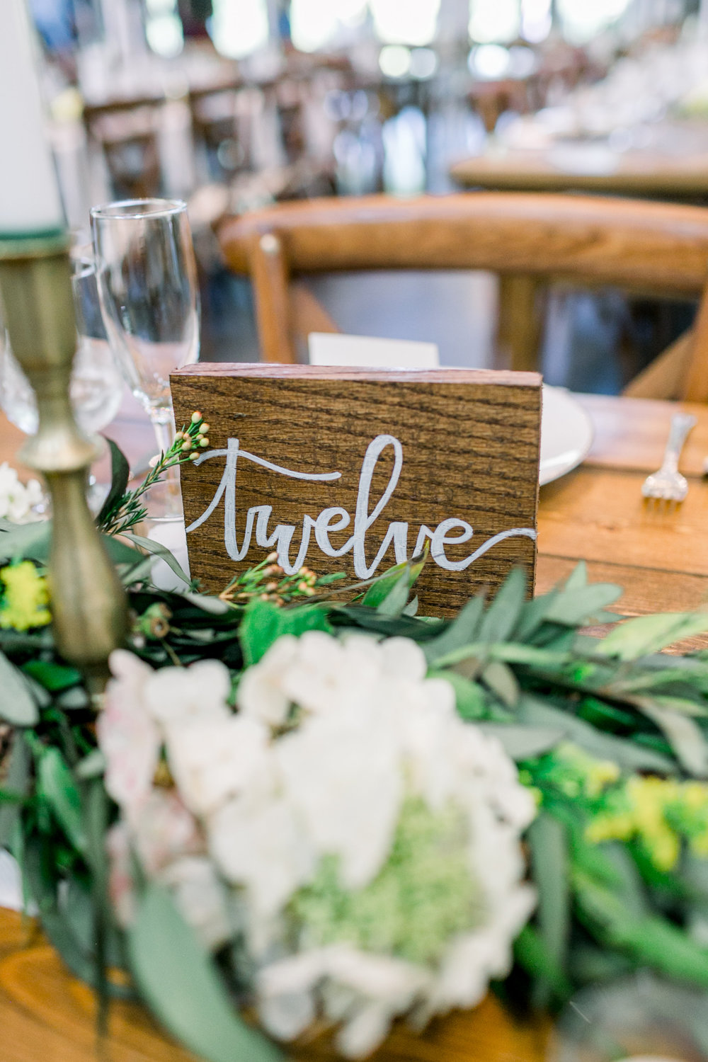 Joy-Unscripted-Wedding-Calligraphy-Kendall-16.jpg