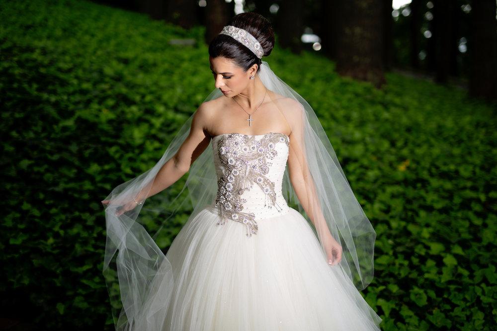 Joy-Unscripted-Wedding-Calligraphy-Joise-Matt-Leinart-9.jpg