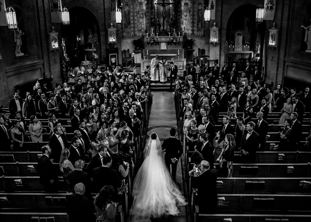 Joy-Unscripted-Wedding-Calligraphy-Joise-Matt-Leinart-13.jpg