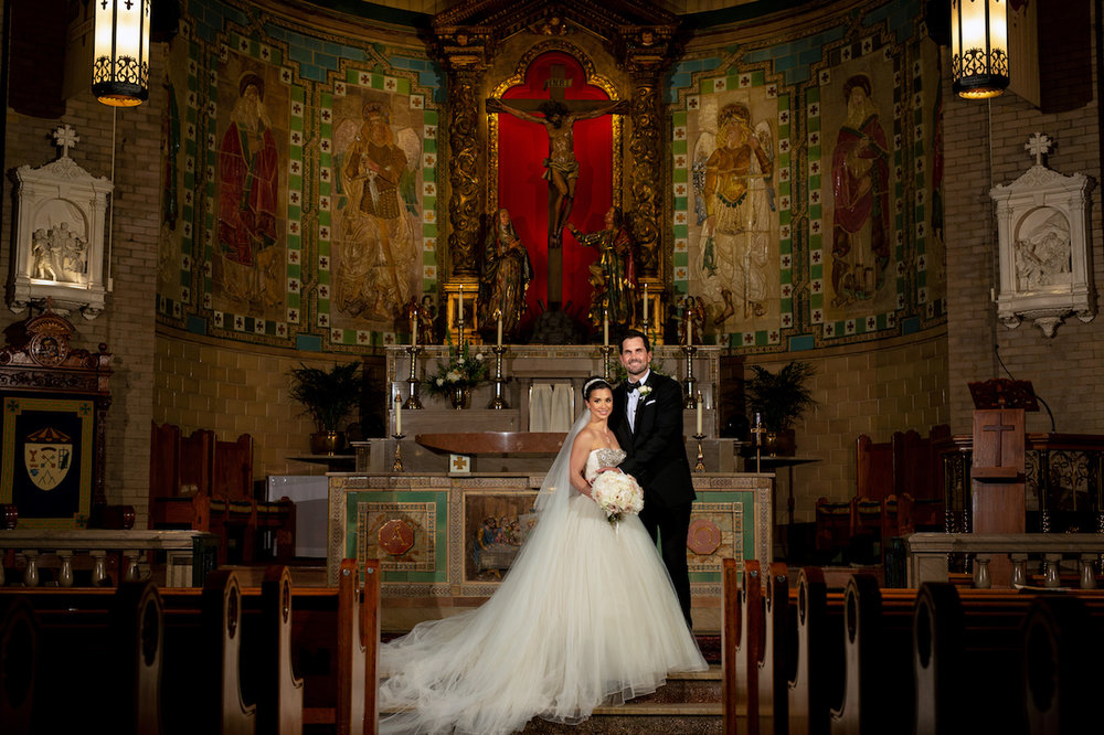 Joy-Unscripted-Wedding-Calligraphy-Joise-Matt-Leinart-17.jpg