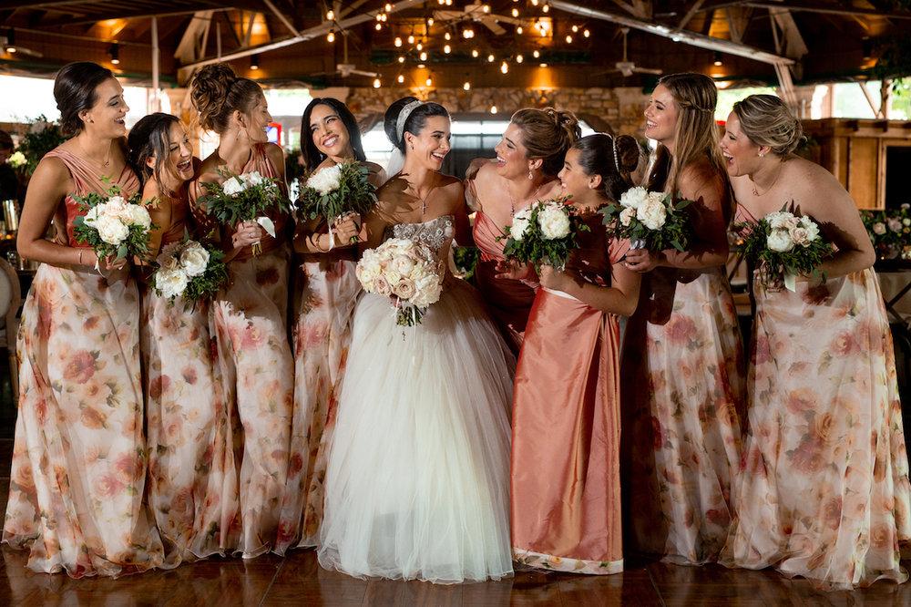 Joy-Unscripted-Wedding-Calligraphy-Joise-Matt-Leinart-20.jpg