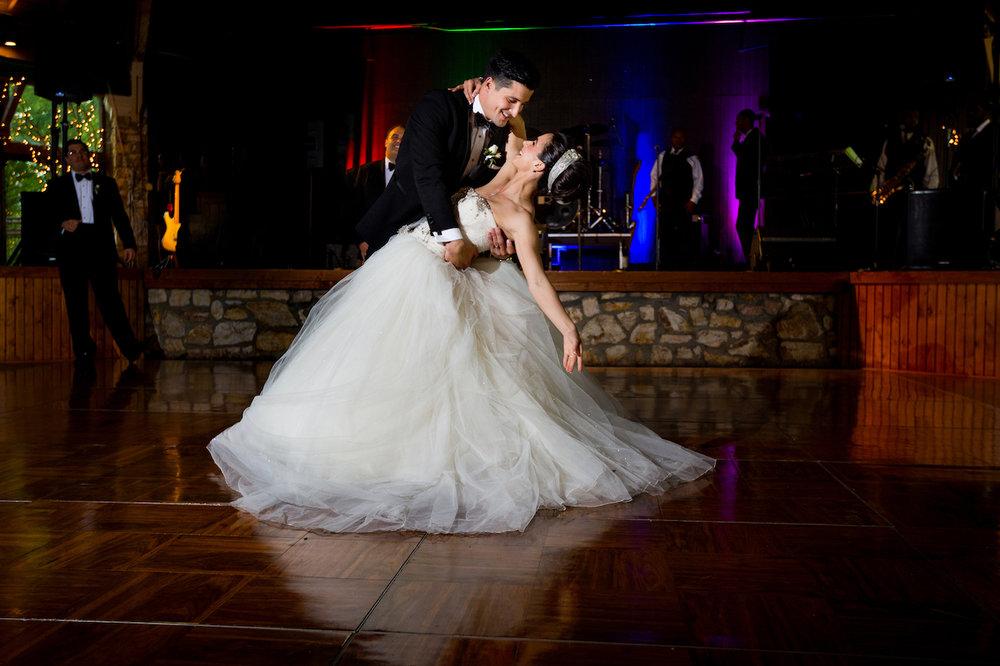 www.ellysphotography.com