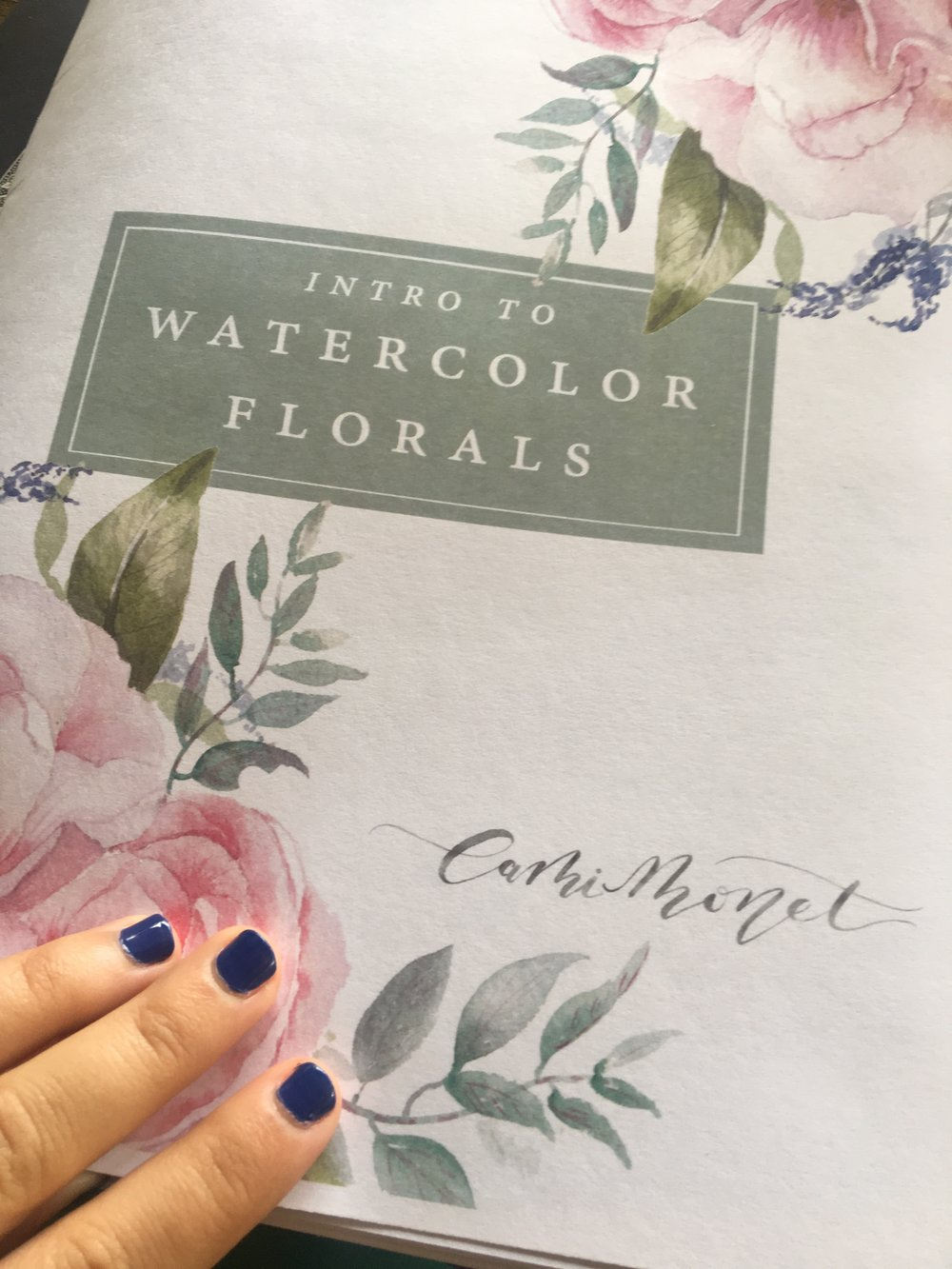 Joy-Unscripted-Calligraphy-Blog-Watercolor-Workshop-152.JPG