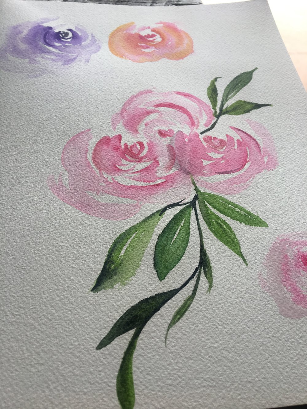 Joy-Unscripted-Calligraphy-Blog-Watercolor-Workshop-171.JPG