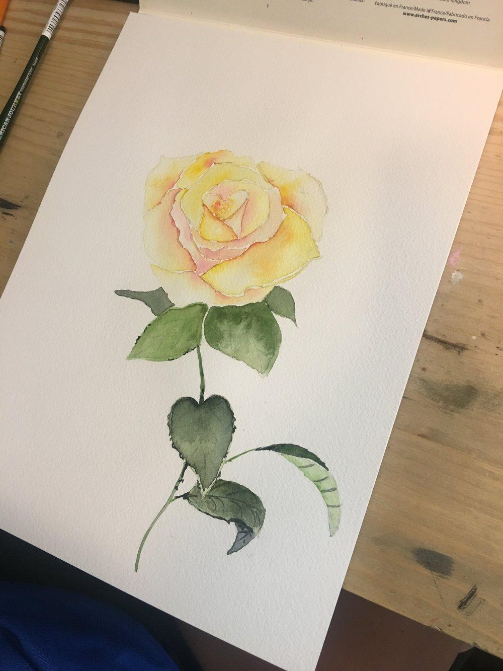 Joy-Unscripted-Calligraphy-Blog-Watercolor-Workshop-185.JPG