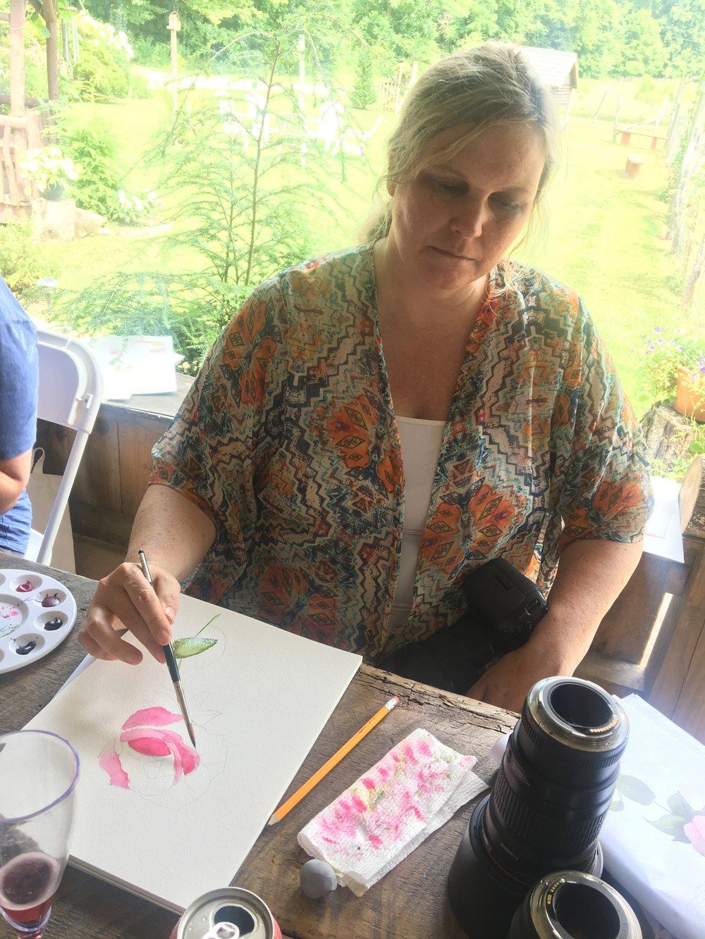Joy-Unscripted-Calligraphy-Blog-Watercolor-Workshop-177.JPG