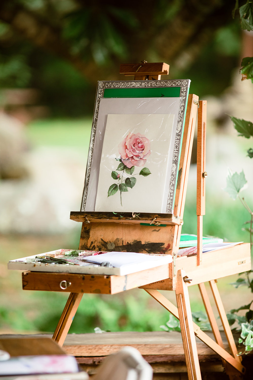 Joy-Unscripted-Calligraphy-Blog-Watercolor-Workshop-6.jpg