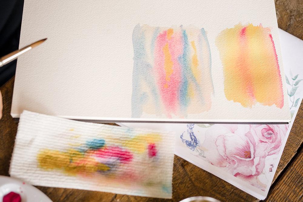 Joy-Unscripted-Calligraphy-Blog-Watercolor-Workshop-17.jpg