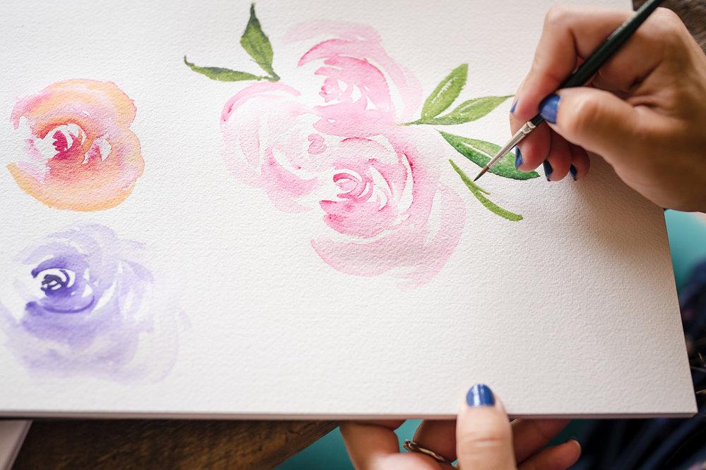 Joy-Unscripted-Calligraphy-Blog-Watercolor-Workshop-21.jpg
