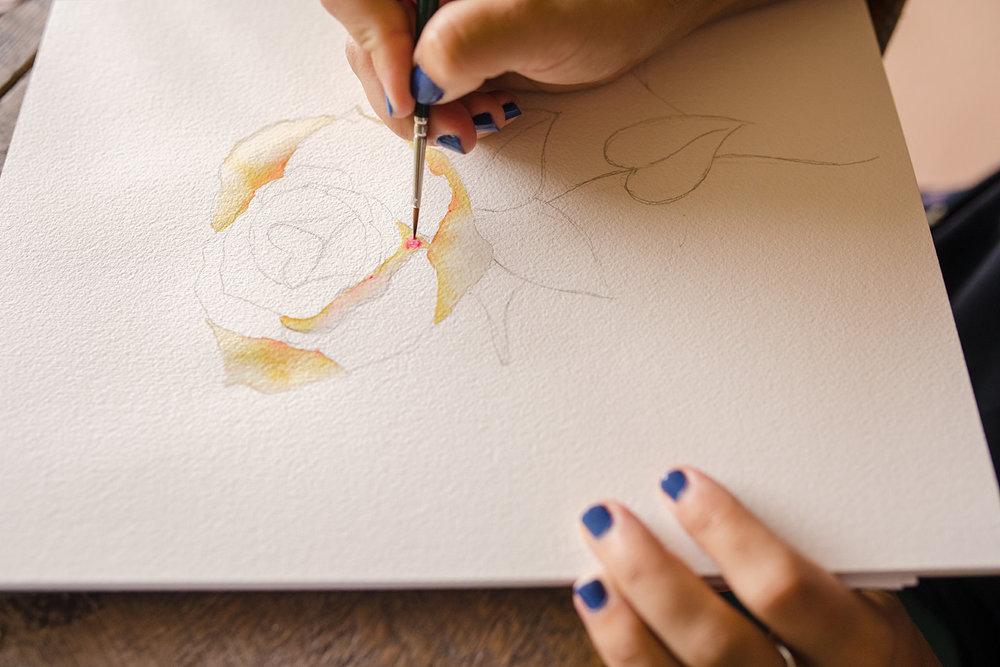 Joy-Unscripted-Calligraphy-Blog-Watercolor-Workshop-22.jpg