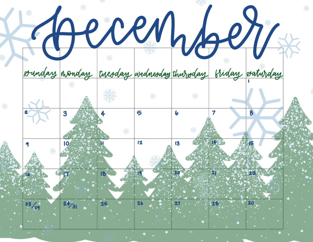 December_Calendar.png