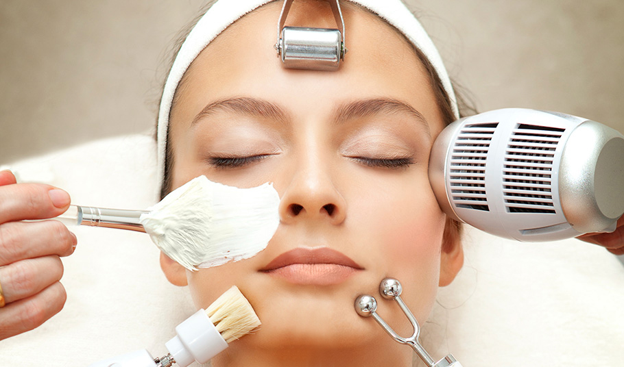 facial-treatment2.jpg