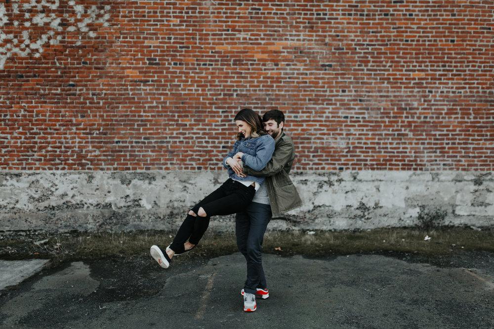 sara&david-89.jpg