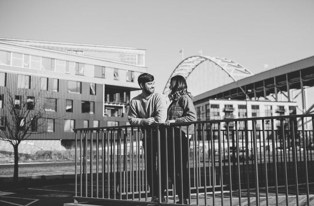 sara&david-130.jpg