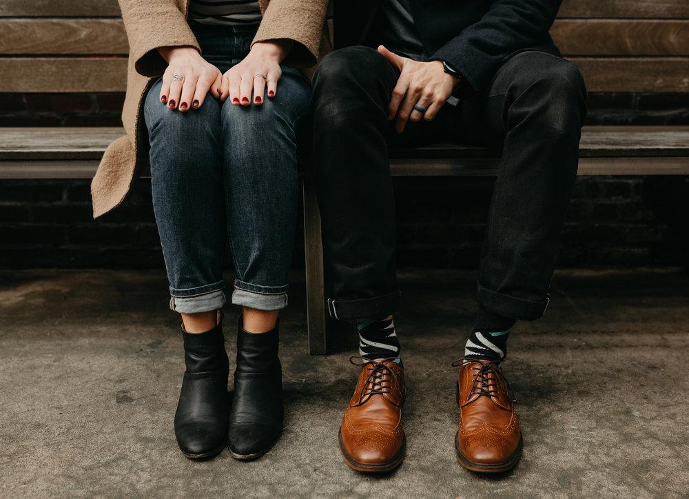 Ellie&Jordan-18.jpg