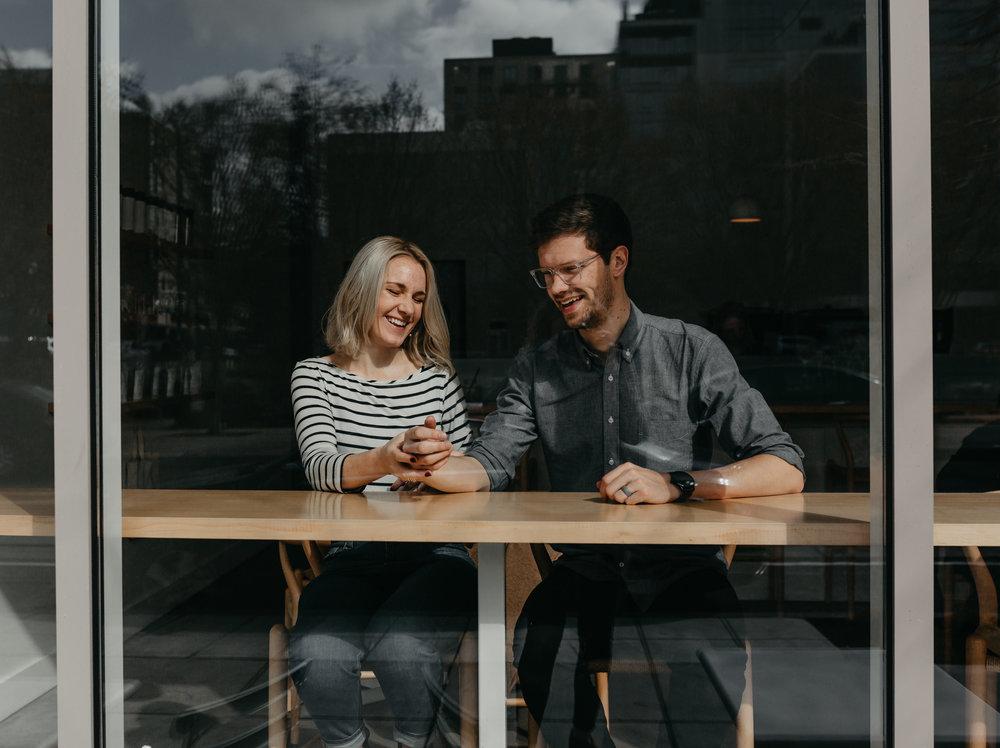 Ellie&Jordan-50.jpg
