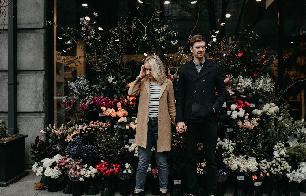 Ellie&Jordan-119.jpg