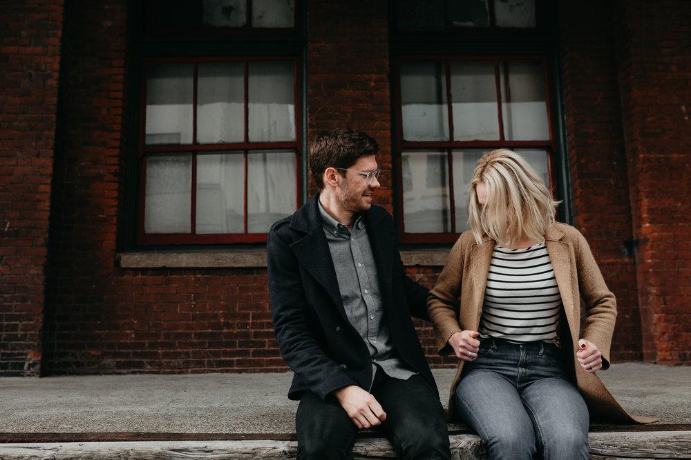 Ellie&Jordan-136.jpg